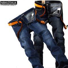 f6f2d312d68 Cheap elastic jeans for men