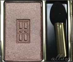 Elizabeth Arden Bronze Lustre Eyeshadow: 16 тыс изображений найдено в Яндекс.Картинках