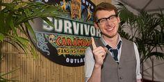 5 Life Lessons From Survivor Winner John Cochran