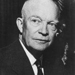 Did President Eisenhower Warn America About 2015? http://yourblackworld.net/category/black-news/