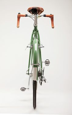 Horse Cycles - URBAN TOUR 2014