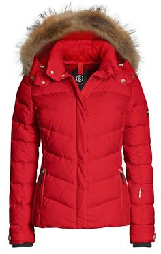 Canada Goose chilliwack parka sale fake - 1000+ ideas about Ski Jackets Women on Pinterest | Ski Jackets ...