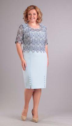 Ideas Crochet Skirt Plus Size Clothing Plus Size Cocktail Dresses, Plus Size Gowns, Plus Size Outfits, Mob Dresses, Fashion Dresses, Modele Hijab, Occasion Dresses, Dress Patterns, African Fashion