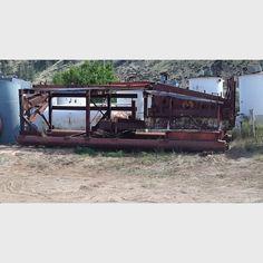 Planta de lavado de Oro usada El-JAy a la venta | Proveedor de planta de lavado El-Jay a nivel mundial - Savona Equipment