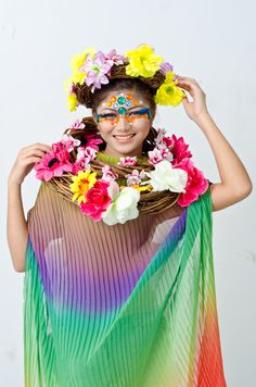 Model:Shiela Marie Reyes Photo By; Nomer D. Mendoza MHUA:Malick James Hilado Locale:PFMA Studio