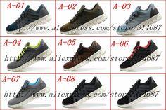 b94ab3c8c172b 84 Best Nike free run 2.0 images