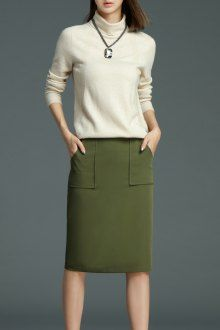 Pullover für Frauen - Shop Cute & Tunika Pullover Designer Online   DEZZAL - Seite 7