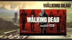 The Walking Dead 7x09 Adelanto Extendido Temporada 7 Capitulo 9 Subtitul...