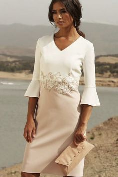 Linea Raffaelli Set 22 Riad Collection — Any Occasion Mother Of The Bride Suits, Mother Of Bride Outfits, Mother Of Groom Dresses, Mothers Dresses, Fabulous Dresses, Stunning Dresses, Elegant Dresses, Mob Dresses, Fashion Dresses