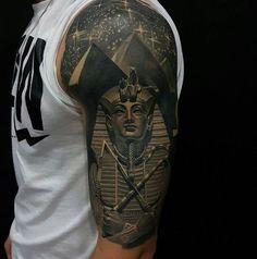 Resultado de imagen para tattoodonkey tattoo designs