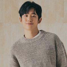 """앤드지 ANDZ on Instagram: """"#ANDZ_NEWYEAR ⠀ 다가오는 2020년 앤드지와 함께 더욱 행복한 순간들로 가득하길 바래요 ⠀ ANDZ HAPPY NEW YEAR -! ⠀ #ANDZ #앤드지 #정해인 #앤드지정해인 #JUNGHAEIN #해피뉴이어 #HAPPYNEWYEAR"""" Drama Korea, Korean Drama, Park Hae Jin, Asian Men Fashion, Jung In, Handsome Korean Actors, Cute Asian Guys, Korean Couple, Kdrama Actors"""