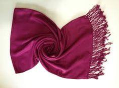 Image result for pashmina scarves