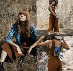 Fall fashion 2019 British Columbia, Stylists, Autumn Fashion, Bohemian, Inspiration, Beautiful, Biblical Inspiration, Fall Fashion, Fall Fashions