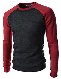 Cheap Suéter 2014 suéter nuevo jersey llegada mens carta impreso o cuello de manga larga hombre suéter delgado ocasional del mens suéteres tamaño 4XL, Compro Calidad Jerseys directamente de los surtidores de China: man spring 2014 fashion new high collar Winter Sweater Men's Brand Slim Fit Cardigan Casual Sweater Size: M~XLUS $ 17.90