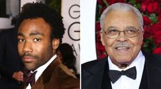 """Atlanta star Donald Glover has been cast as Simba in the """"live-action"""", or at least photo-realistic, adaptation of Lion King alongside James Earl Jones reprising his role as Mufasa."""
