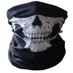 Tracy Gifts got Zonar? Beanie Skull Cap with Fleece Liner