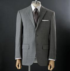 BUSINESS CLOTHING : 新宿店 : 伊勢丹店舗情報