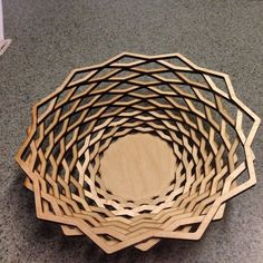 Vector plans and drawings DXF for laser cutting CNC. Laser Cutter Ideas, Laser Cutter Projects, Cnc Projects, Laser Art, Laser Cut Wood, Laser Cutting, Woodworking Jigs, Woodworking Projects, Woodworking School