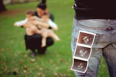 fotografias book familia, fotografo orense, españa  Fotografia bebe, bodas bautizos,comuniones, fotografo españa http://lafotocm.com/ http://fotografocm.blogspot.com.es/