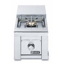Countertop Side Burner : ... Countertop Burners. on Pinterest Stainless Steel, Countertops and