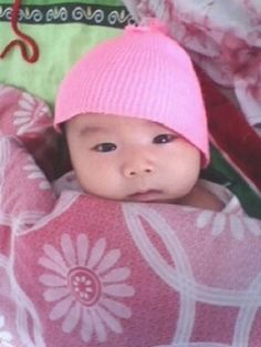 Pro-Choice and Pro-Life Movements Can Unite to Stop Forced Abortions in China, Women's Rights Without Frontiers Says Life Is Precious, Choose Life, Family Planning, Pro Choice, China, Pro Life, Oppression, Have Time, Baby Love