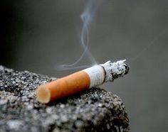 Las cajetillas genéricas aumentan las ganas de dejar de fumar