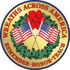 This Saturday, December 14 at noon, I have the honor of delivering a few remarks during the 'Wreaths Across America' ceremony at the Marietta Confederate Cemetery. Please come out and support this event, and assist in placing over 400 wreaths on the graves of Civil War soldiers.