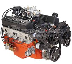 383 stroker crate engine fuel injected add-on assembled. Chevy Crate Engines, Blueprint Engines, Crate Motors, Toyota Fj40, Ls Engine, Camaro Z, Classic Pickup Trucks, Race Engines, Drag Cars