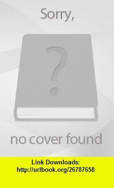 Exiles All (Triskel Poets) (9780715400432) Meic Stephens , ISBN-10: 0715400436  , ISBN-13: 978-0715400432 ,  , tutorials , pdf , ebook , torrent , downloads , rapidshare , filesonic , hotfile , megaupload , fileserve