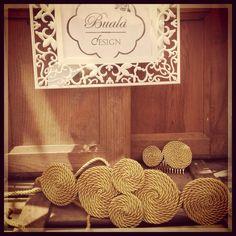 e99b5b0252f  cinturón cordón de seda con esferas doradas   peineta a juego by  atelier   bualá Fbk  bualádesign