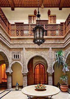 casa en essaouira marruecos