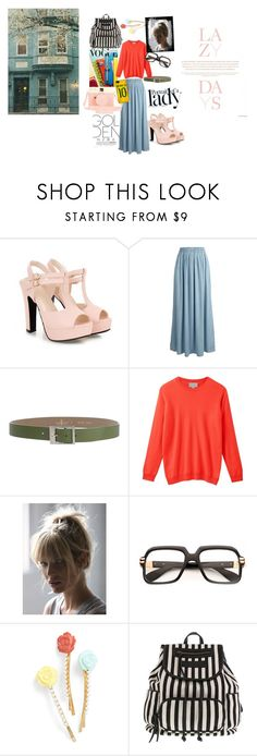 """""that typical shy nerd girl across the street"" #lovemylife #nerdup #citygirl"" by chelita18 ❤ liked on Polyvore featuring Lazy Days, 77Queen, SELECTED, Patrizia Pepe, Free People, Meggie, Urban Outfitters, Samsung, Inez & Vinoodh and Lauren Conrad"