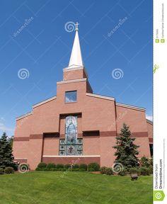 iglesias modernas - Buscar con Google