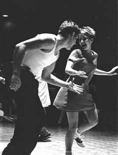 Photography Dance Couple Lindy Hop 53 New Ideas Lindy Hop, Rock Lee, Swing Dancing, Ballroom Dancing, Shall We Dance, Lets Dance, Dance Art, Dance Music, Rock And Roll Dance