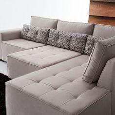 9 Melhores Imagens De Sofa Com Chaise Couches Sofa Com E Corner Sofa