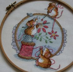 ru / Fotoğraf # 167 - Mano darbai - siuvinejimas - laujus by rosella Cross Stitch Uk, Cross Stitch Pillow, Cross Stitch For Kids, Cross Stitch Boards, Cross Stitch Animals, Cross Stitch Designs, Cross Stitch Embroidery, Embroidery Patterns, Hand Embroidery