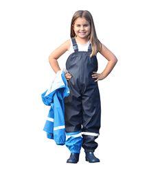 Kids Overalls, Apron, Sexy, Fashion, Moda, Fashion Styles, Fashion Illustrations, Aprons