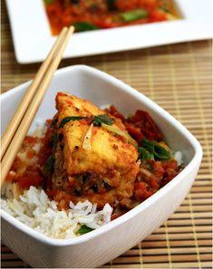 Cách làm 3 kiểu đậu nhồi thịt giản dị cho bữa cơm thêm ngon - http://congthucmonngon.com/8400/cach-lam-3-kieu-dau-nhoi-thit-gian-di-cho-bua-com-ngon.html