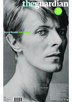 Remade_bowie_int_3