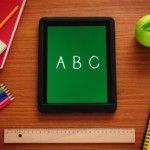 Using technology in the classroom the right way