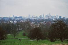 Londyn-Zdrój - niesmigielska.com   fotografia, podróże i niewybredne żarty