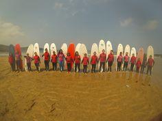 CURSO 26-7-14 - BALUVERXA - LA ESCUELA DE SURF DEL CABO PEÑAS , ¿QUIERES APUNTARTE? MAS INFO EN EL SIGUIENTE ENLACE ... http://www.baluverxa.com/2014/07/curso-26-7-14.html
