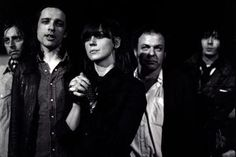 Cat Power and Dirty Delta Blues Band