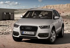 Audi India Comes On Top In Indian Luxury Car Makers