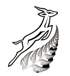 brian boru harp tattoo idea for irish heritage instead of the shamrock tattoo pinterest. Black Bedroom Furniture Sets. Home Design Ideas