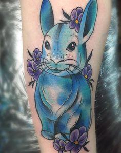 City Tattoo, Ems, Cream, Tattoos, Artist, Animals, Fictional Characters, Creme Caramel, Tatuajes