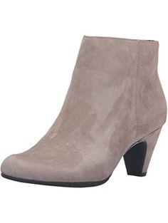 75063b549a96cc Sam Edelman Women s Michelle Ankle Bootie