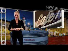 ideo studio Plzeň WFB Media