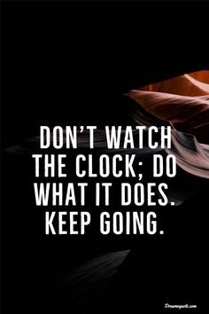 38 Motivational Inspirational Quotes for Success in Life 35 Success is possible Motivation Positive, Study Motivation Quotes, Study Quotes, Sport Motivation, Positive Quotes, Motivation Inspiration, Fitness Inspiration, Motivational Quotes For Students, Leadership Quotes