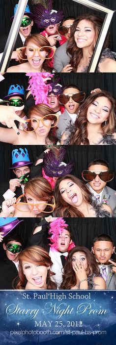 What Events Really Benefit From A Rental Photo Booth? - https://lubbockphotoboothrental.wordpress.com/2015/01/12/what-events-really-benefit-from-a-rental-photo-booth/